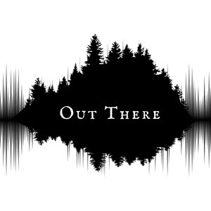 Out+There+Logo.jpg