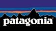 patagonia_logo_2_654-330x188-c-default[1]