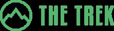 trek-logo-l.png