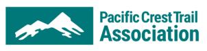 PCTA logo